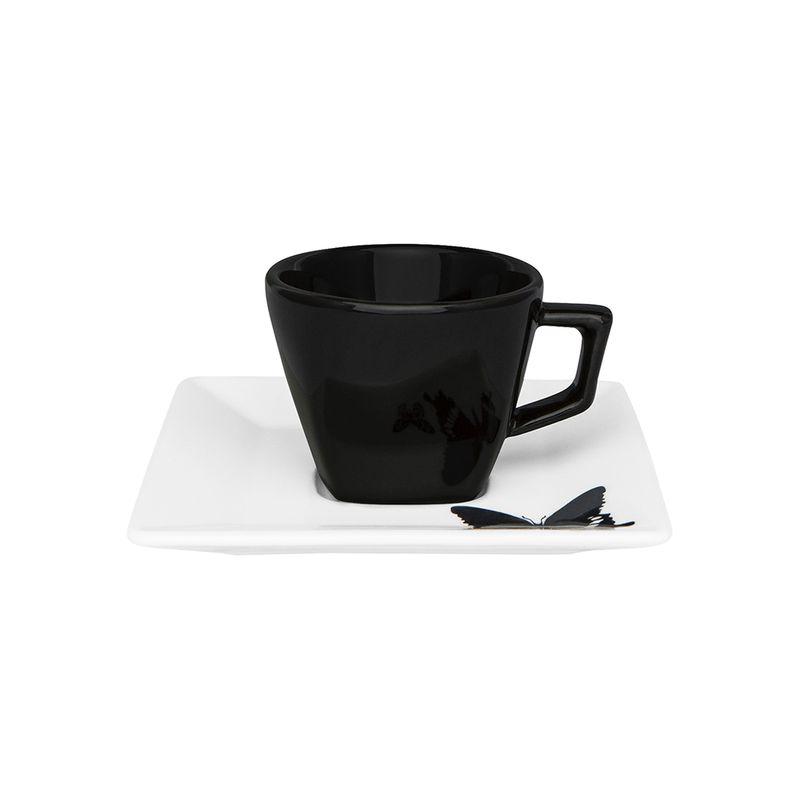 oxford-porcelanas-xicara-de-cafe-com-pires-quartier-tattoo-00