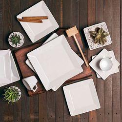 oxford-porcelanas-prato-raso-quartier-white-01
