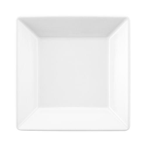 oxford-porcelanas-prato-fundo-quartier-white-00
