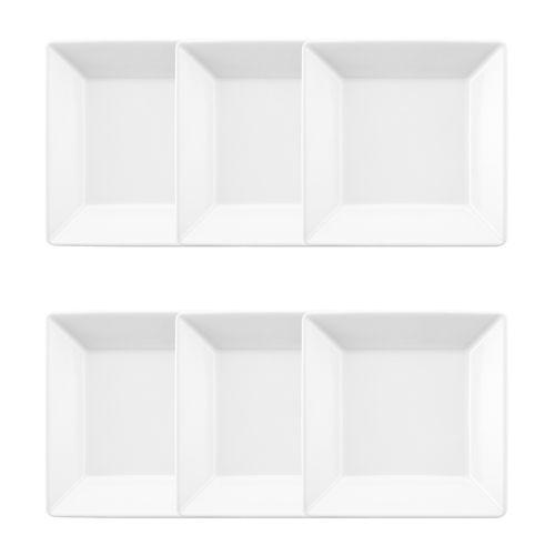 oxford-porcelanas-prato-fundo-quartier-white-04