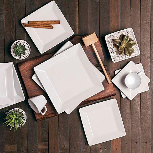 oxford-porcelanas-prato-sobremesa-quartier-white-01
