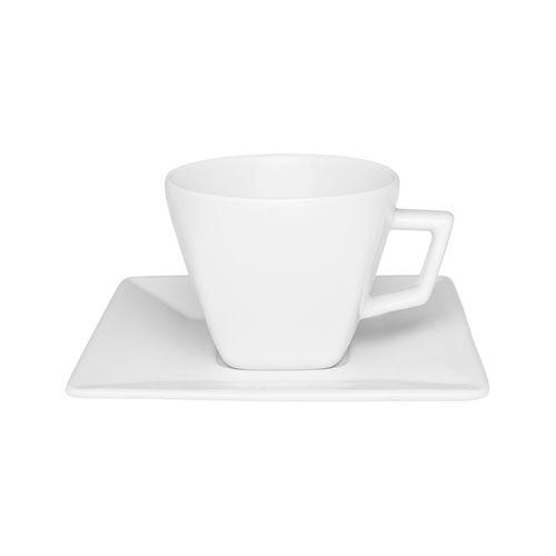 oxford-porcelanas-xicara-de-cha-com-pires-quartier-white-00