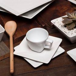 oxford-porcelanas-xicara-de-cafe-com-pires-quartier-white-03