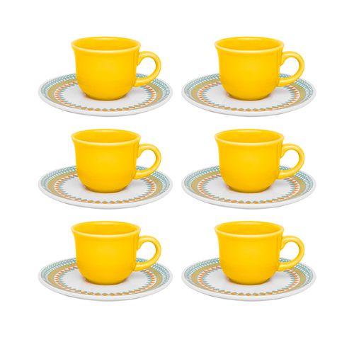 oxford-daily-xicara-de-cafe-com-pires-floreal-bilro-02