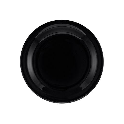 oxford-daily-prato-sobremesa-floreal-black-00