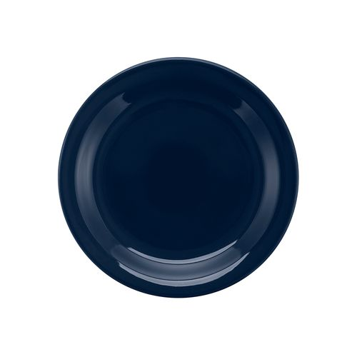 oxford-daily-prato-sobremesa-floreal-denim-00