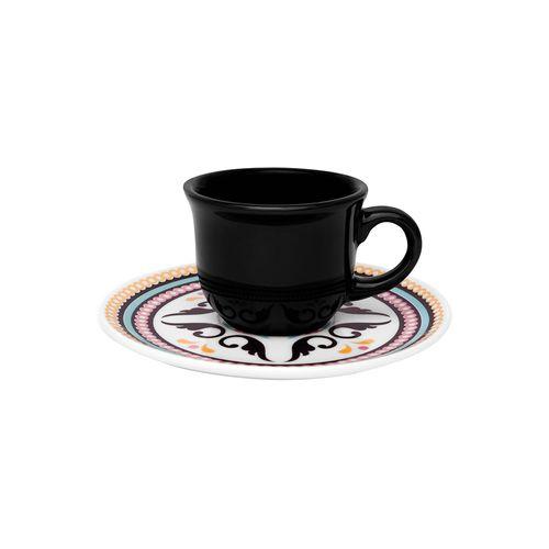oxford-daily-xicara-de-cafe-com-pires-floreal-luiza-00
