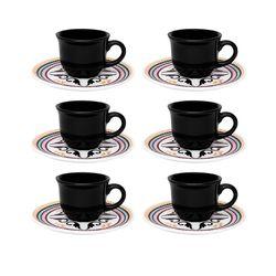 oxford-daily-xicara-de-cafe-com-pires-floreal-luiza-02