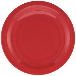 oxford-daily-prato-raso-floreal-red-00