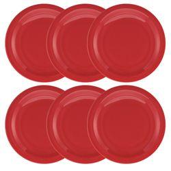 oxford-daily-prato-raso-floreal-red-01
