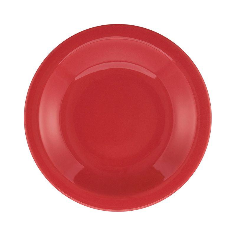oxford-daily-prato-fundo-floreal-red-00