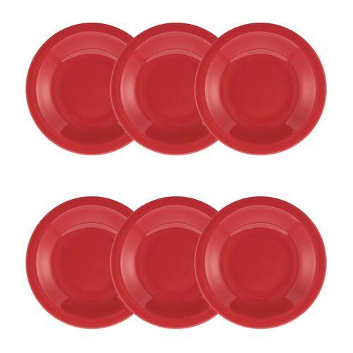 oxford-daily-prato-fundo-floreal-red-01
