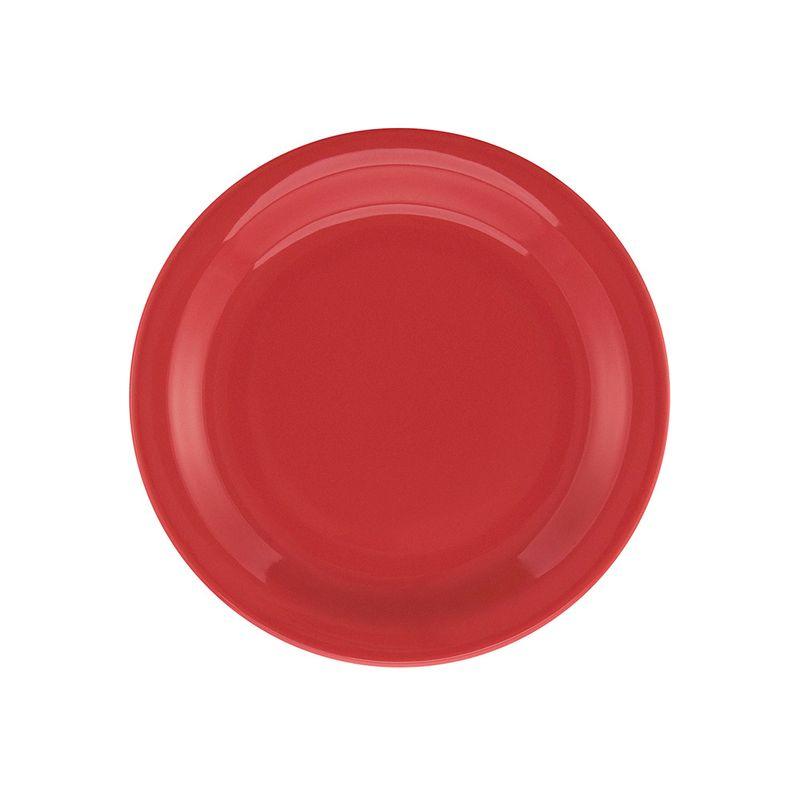 oxford-daily-prato-sobremesa-floreal-red-00