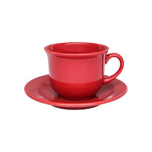 oxford-daily-xicara-de-cha-com-pires-floreal-red-00