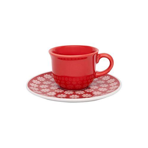 oxford-daily-xicara-de-cafe-com-pires-floreal-renda-00
