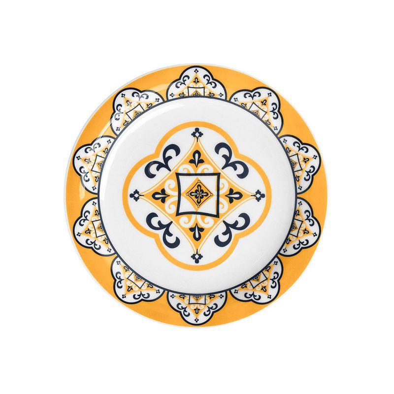 oxford-daily-prato-sobremesa-floreal-sao-luis-00