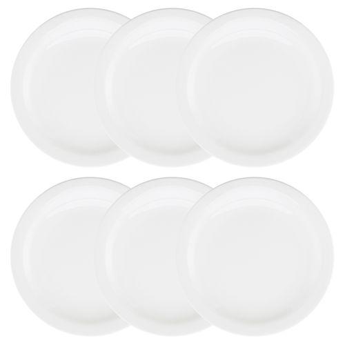 oxford-daily-prato-raso-floreal-white-01