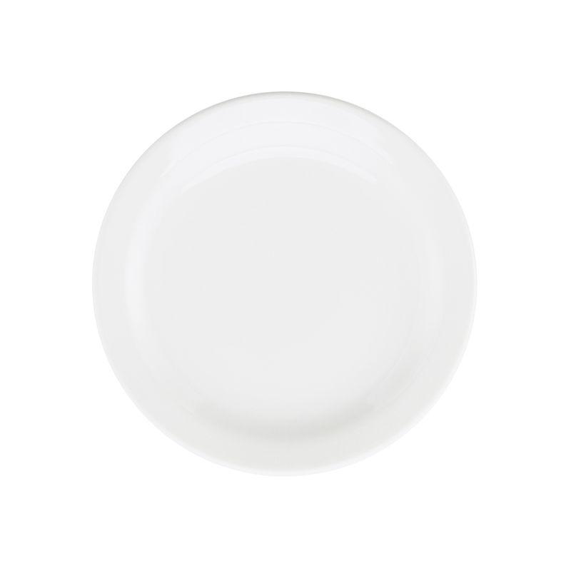 oxford-daily-prato-sobremesa-floreal-white-00