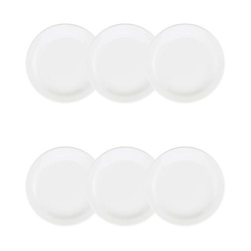 oxford-daily-prato-sobremesa-floreal-white-01