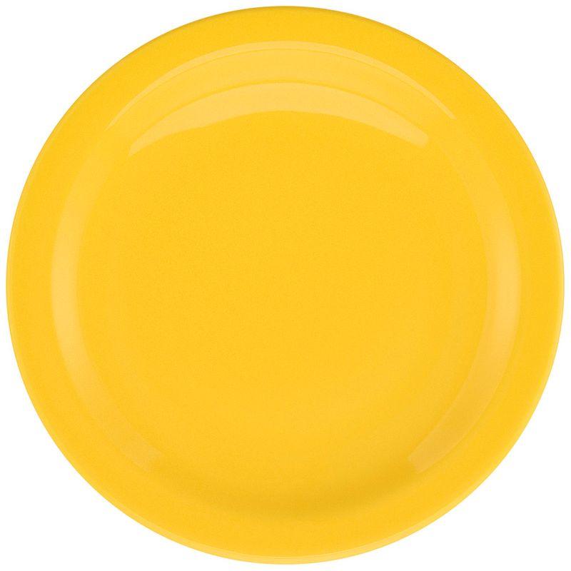 oxford-daily-prato-raso-floreal-yellow-00