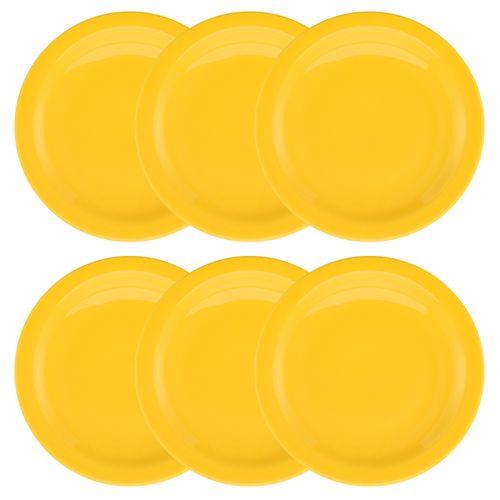 oxford-daily-prato-raso-floreal-yellow-01