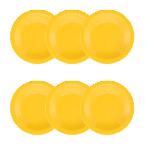 oxford-daily-prato-fundo-floreal-yellow-01