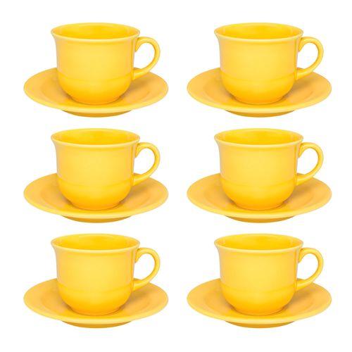 oxford-daily-xicara-de-cha-com-pires-floreal-yellow-01