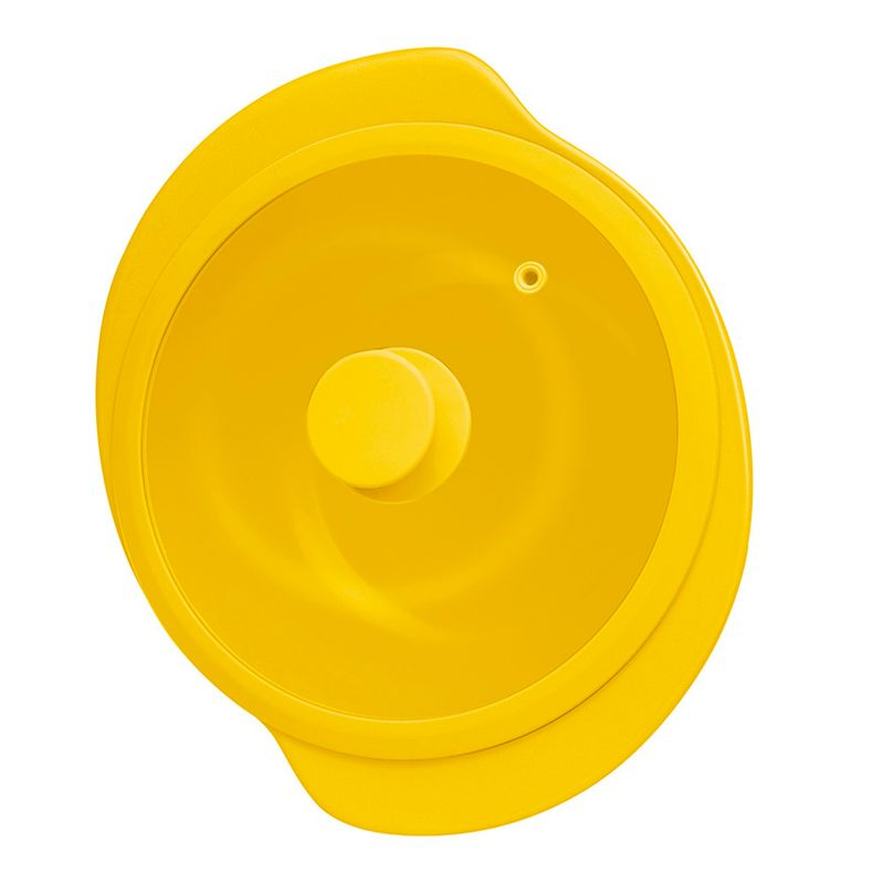 oxford-cookware-panelas-linea-solaris-panela-grande-00