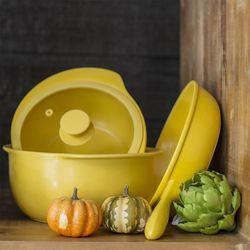 oxford-cookware-panelas-linea-solaris-panela-grande-03