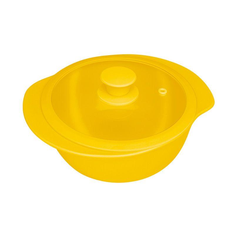 oxford-cookware-panelas-linea-solaris-panela-media-00