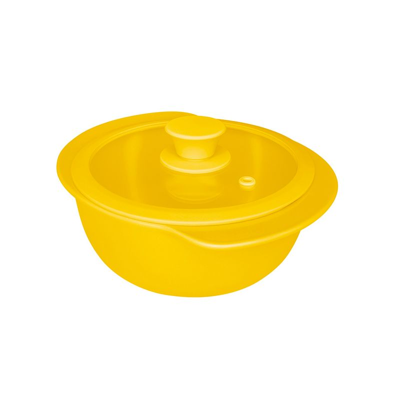 oxford-cookware-panelas-linea-solaris-panela-pequena-00