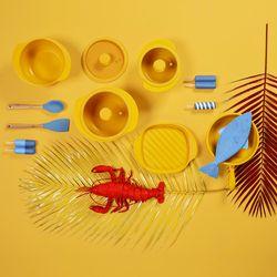 oxford-cookware-panelas-linea-solaris-panela-pequena-01