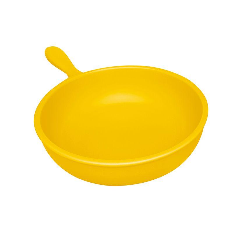 oxford-cookware-panelas-linea-solaris-frigideira-00