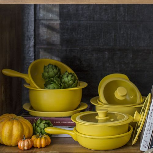 oxford-cookware-panelas-linea-solaris-frigideira-04