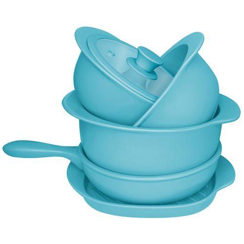 oxford-cookware-conjunto-panelas-linea-acqua-5-pecas-00