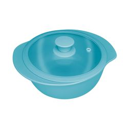 oxford-cookware-panelas-linea-acqua-panela-media-00