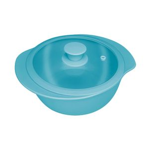 oxford-cookware-panelas-linea-acqua-panela-media-00
