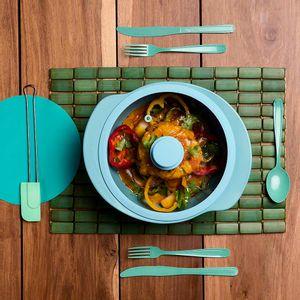 oxford-cookware-panelas-linea-acqua-panela-media-03