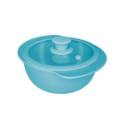 oxford-cookware-panelas-linea-acqua-panela-pequena-00
