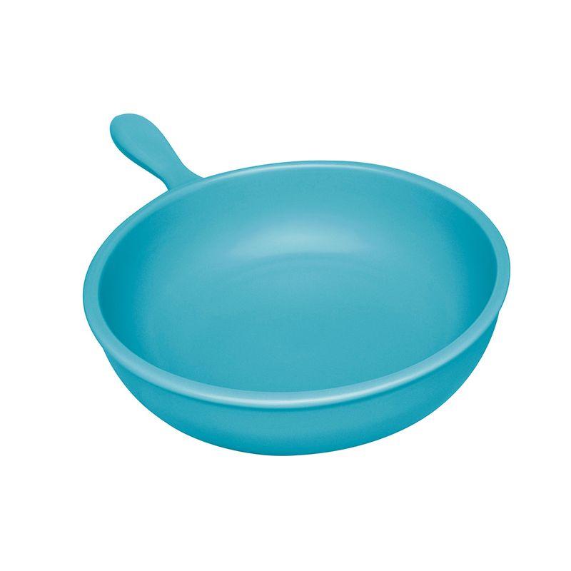 oxford-cookware-panelas-linea-acqua-frigideira-00