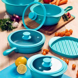 oxford-cookware-panelas-linea-acqua-frigideira-02