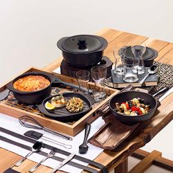 oxford-cookware-panelas-linea-nanquim-panela-media-03