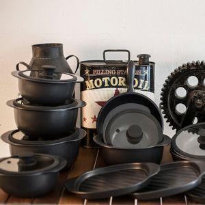 oxford-cookware-panelas-linea-nanquim-panela-pequena-04