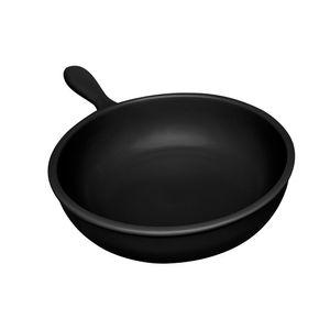 oxford-cookware-panelas-linea-nanquim-frigideira-00