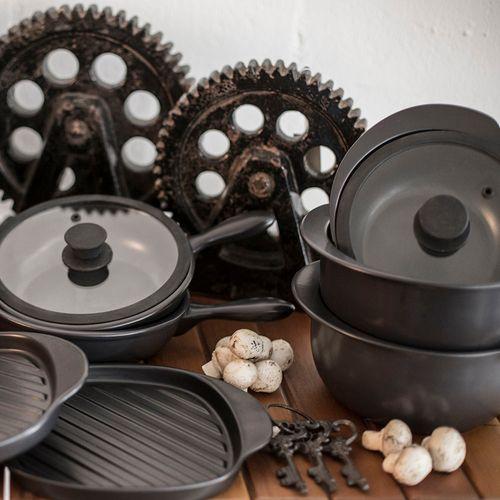 oxford-cookware-panelas-linea-nanquim-frigideira-04