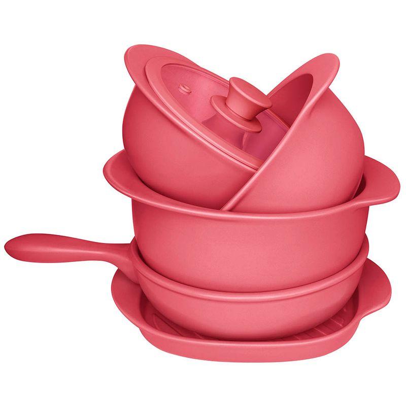 oxford-cookware-conjunto-panelas-linea-rose-5-pecas-00