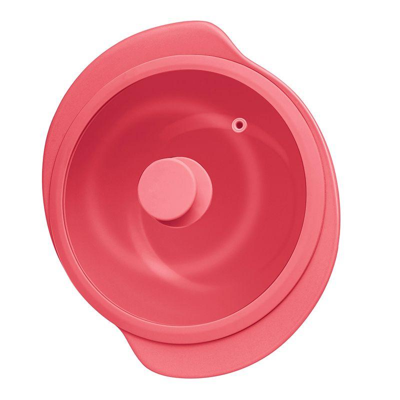 oxford-cookware-panelas-linea-rose-panela-grande-00