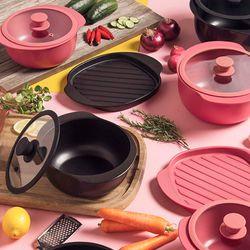 oxford-cookware-panelas-linea-rose-panela-grande-02