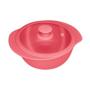 oxford-cookware-panelas-linea-rose-panela-media-00