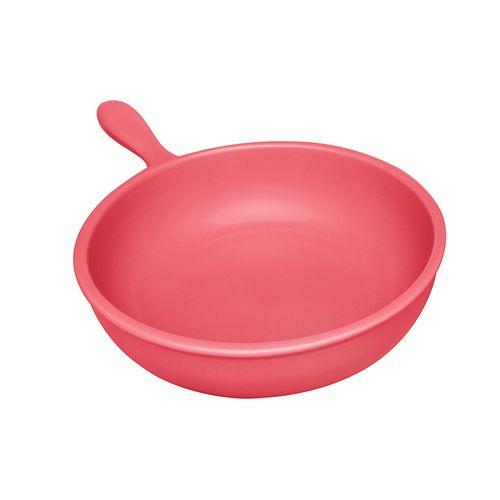 oxford-cookware-panelas-linea-rose-frigideira-00